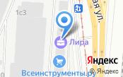 Интерьер Мрамор