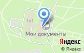 Управа района Свиблово