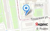 Безопасность, ФГУП