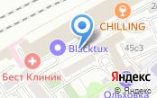Офтальмологическая клиника доктора Яковлева