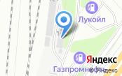 Автомаркет Автосеть