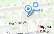 Ochki4you.ru