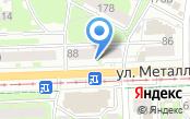 Avtozip-Пролетарский