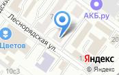 Almerashop.ru
