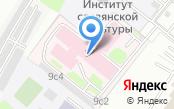 Московский городской центр дезинфекции
