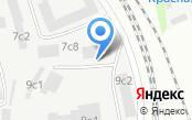 КомплектПищХимпром