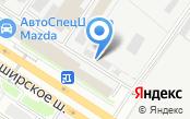 Разборка-Москва - Разборка BMW и автосервис