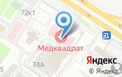 МедКвадрат