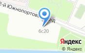 АвтоПромЦентр