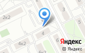 Автостоянка на ул. Петра Романова