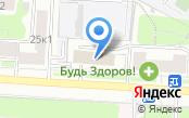 Аппарат Совета депутатов муниципального округа Южнопортовый