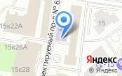 Служба финансового контроля Департамента образования города Москвы