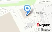 Changan-Shop