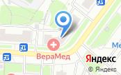 Авто-Клаксон