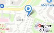 Автостоянка на ул. Трофимова