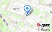 Центр хранения документов общественно-политической истории Москвы