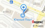 Автоинструмент24.рф
