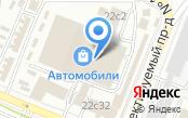 ВД Автопартс
