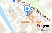 Аввита Москва