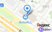 AvtoAll