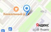 Магазин оптики на ул. Коминтерна