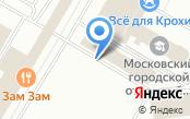 LekCar.ru