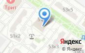 Инженерная служба района Москворечье-Сабурово