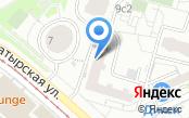 Совет депутатов муниципального округа Богородское