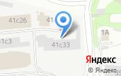 Магазин автозапчастей для Kia, Hyundai