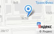 Shintyre.ru