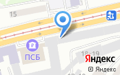 Смарт Текнолоджи