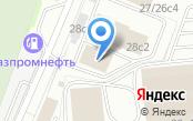 Автомойка на Средней Калитниковской