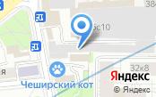 Ньюпроксима РУС