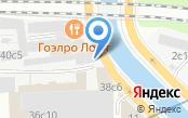 Electro-Shop.ru
