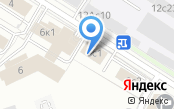 Лада Центр Авиамоторная