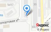 ПРИЧАЛ-АВТО