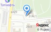 Агентство ОТК-МСК
