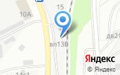KoreaRus.com