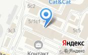 ЛВИ-Текнолоджи