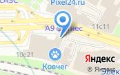 Московская городская сеть