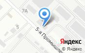 Юг-Автоцентр