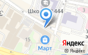 Департамент здравоохранения г. Москвы