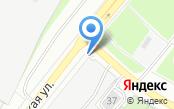 Марьино, РОО