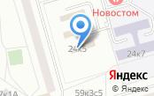 Мировые судьи района Орехово-Борисово Северное