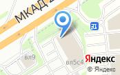 Оптимум Авто