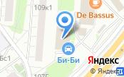 Автосервис на Ярославке
