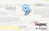 АвтоКвадро-Н