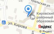 Кировский районный совет г. Донецка