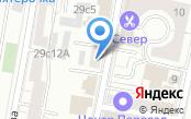 Центр занятости населения Восточного административного округа