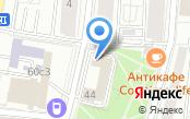 Центр финансового обеспечения департамента образования г. Москвы, ГКУ